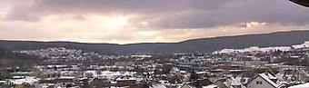 lohr-webcam-15-01-2017-13_10