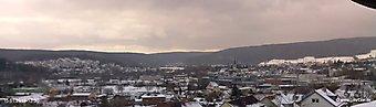 lohr-webcam-15-01-2017-13_30