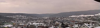 lohr-webcam-15-01-2017-13_40