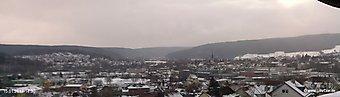 lohr-webcam-15-01-2017-14_30