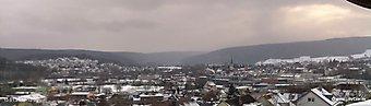 lohr-webcam-15-01-2017-15_00