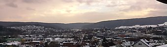 lohr-webcam-15-01-2017-15_20