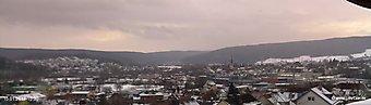 lohr-webcam-15-01-2017-15_30