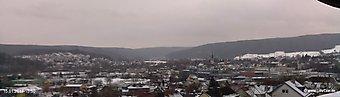 lohr-webcam-15-01-2017-15_50