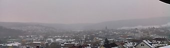 lohr-webcam-15-01-2017-16_00