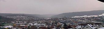 lohr-webcam-15-01-2017-16_10