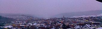 lohr-webcam-15-01-2017-17_00