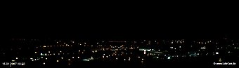 lohr-webcam-15-01-2017-18_20