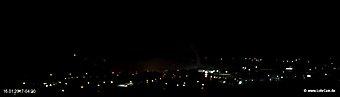 lohr-webcam-16-01-2017-04_20