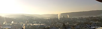 lohr-webcam-16-01-2017-09_30