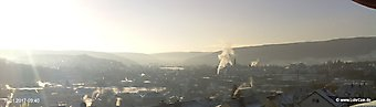 lohr-webcam-16-01-2017-09_40
