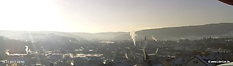lohr-webcam-16-01-2017-09_50