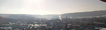 lohr-webcam-16-01-2017-10_50