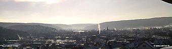 lohr-webcam-16-01-2017-11_00