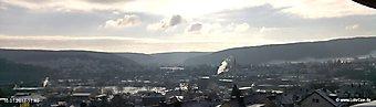 lohr-webcam-16-01-2017-11_40