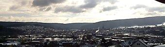 lohr-webcam-16-01-2017-12_30