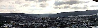 lohr-webcam-16-01-2017-12_40