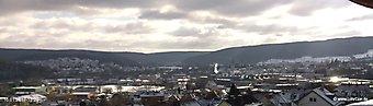 lohr-webcam-16-01-2017-13_20