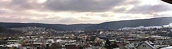 lohr-webcam-16-01-2017-13_40