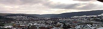 lohr-webcam-16-01-2017-14_10