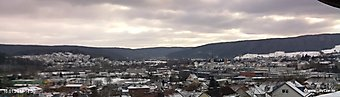 lohr-webcam-16-01-2017-14_30