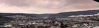 lohr-webcam-16-01-2017-15_00
