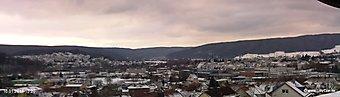 lohr-webcam-16-01-2017-15_20