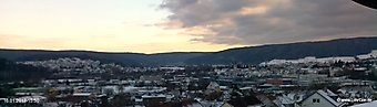 lohr-webcam-16-01-2017-15_50