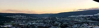 lohr-webcam-16-01-2017-16_10