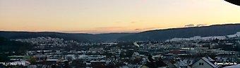 lohr-webcam-16-01-2017-16_30