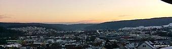 lohr-webcam-16-01-2017-16_40