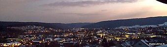 lohr-webcam-16-01-2017-17_20