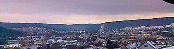 lohr-webcam-17-01-2017-08_10