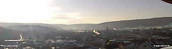 lohr-webcam-17-01-2017-10_00