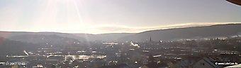 lohr-webcam-17-01-2017-10_40