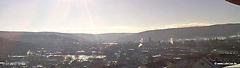 lohr-webcam-17-01-2017-10_50