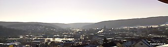 lohr-webcam-17-01-2017-11_10