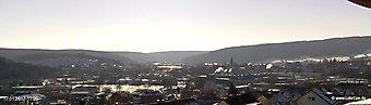 lohr-webcam-17-01-2017-11_20