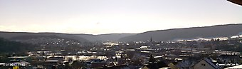 lohr-webcam-17-01-2017-11_40