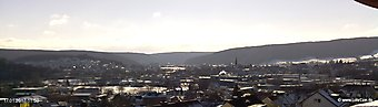 lohr-webcam-17-01-2017-11_50