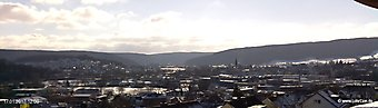 lohr-webcam-17-01-2017-12_00