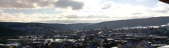 lohr-webcam-17-01-2017-12_10