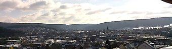 lohr-webcam-17-01-2017-13_00