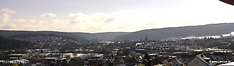 lohr-webcam-17-01-2017-13_10