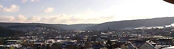 lohr-webcam-17-01-2017-13_40