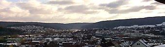 lohr-webcam-17-01-2017-14_20