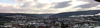 lohr-webcam-17-01-2017-14_30
