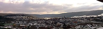 lohr-webcam-17-01-2017-14_40