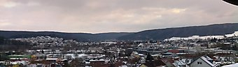 lohr-webcam-17-01-2017-16_10