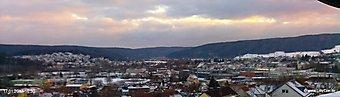 lohr-webcam-17-01-2017-16_30